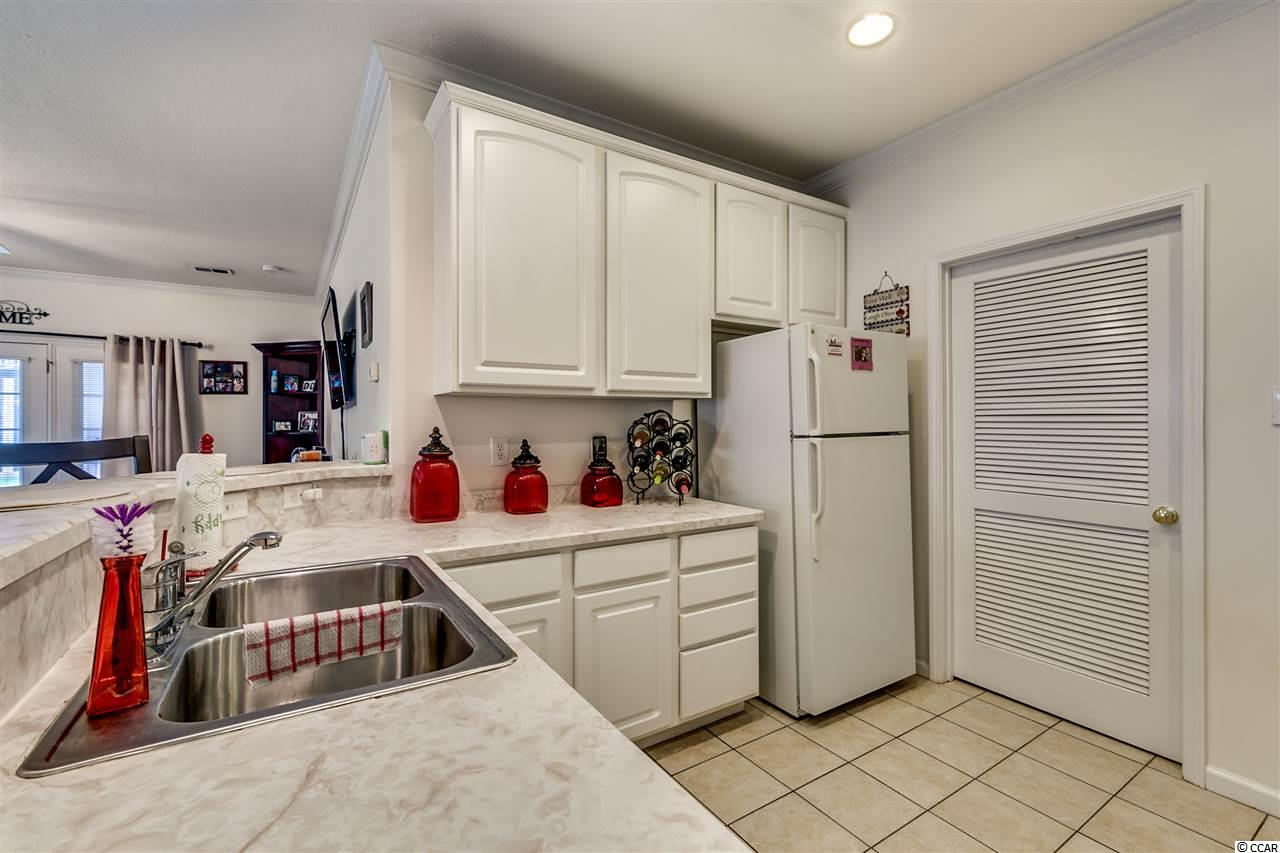 This 3 bedroom condo at  BUILDING 14 is currently for sale