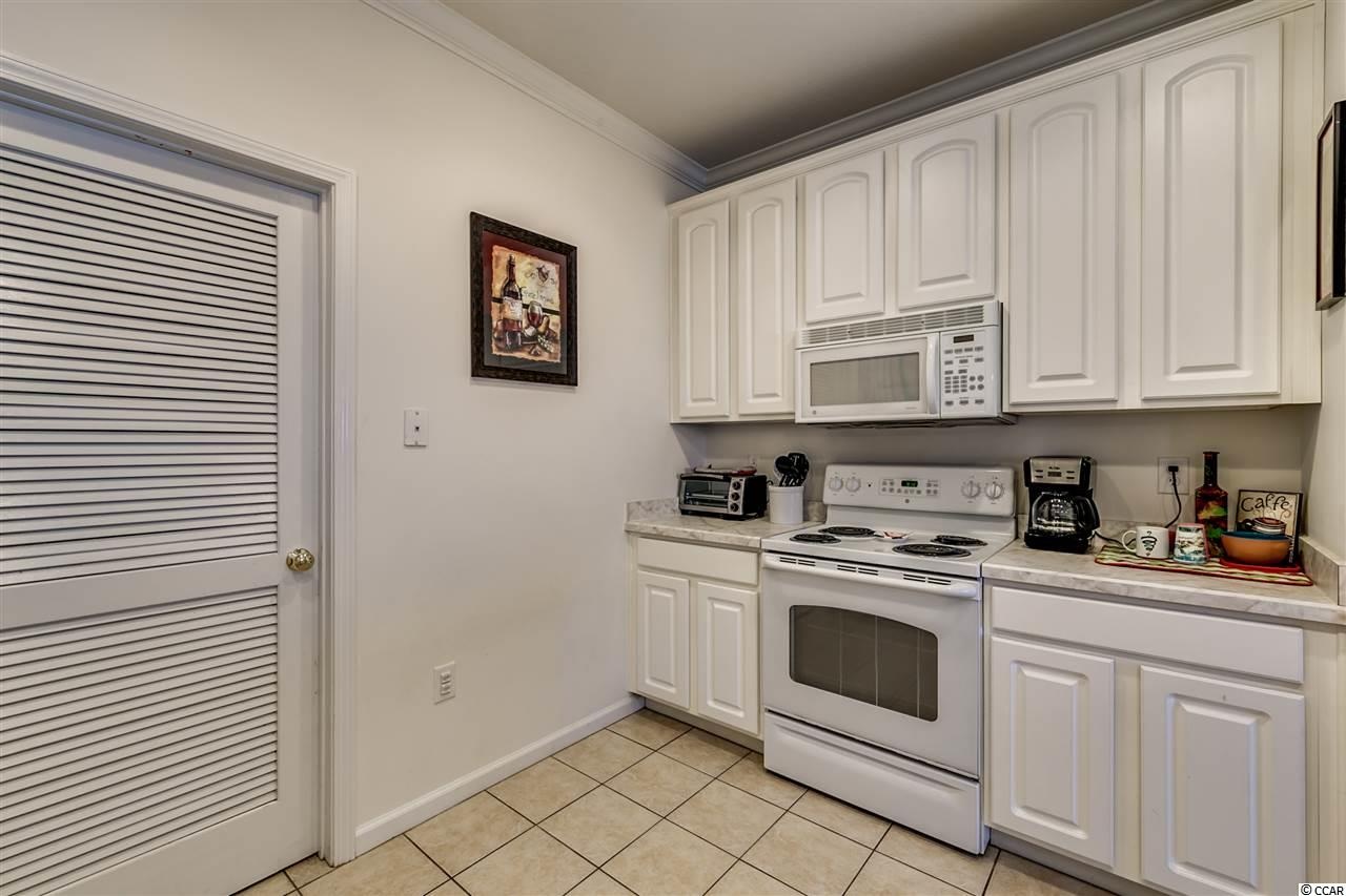Interested in this  condo for $149,500 at  BUILDING 14 is currently for sale
