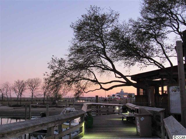 Have you seen this  BUILDING 14 property for sale in Murrells Inlet