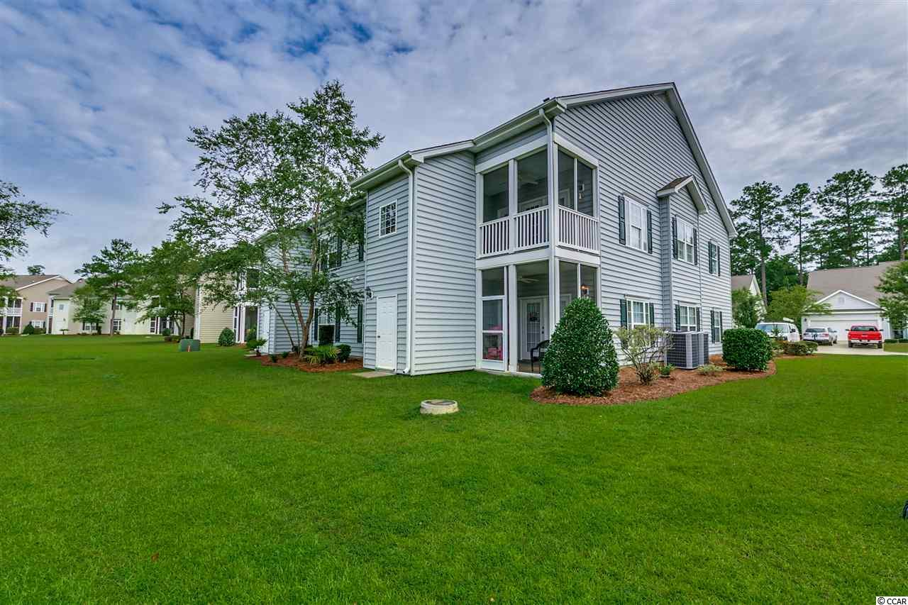 Another property at  BUILDING 14 offered by Murrells Inlet real estate agent