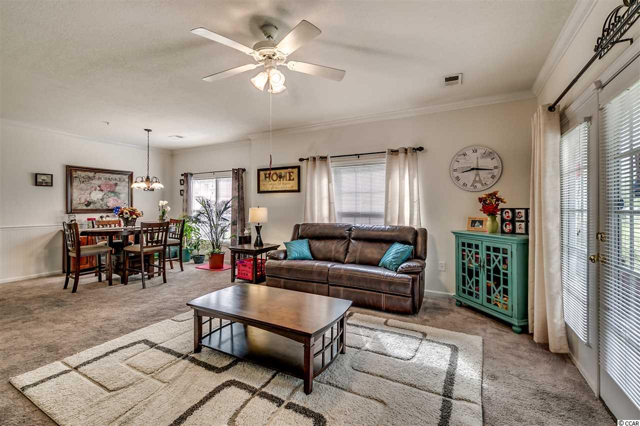condo for sale at  BUILDING 14 for $149,500