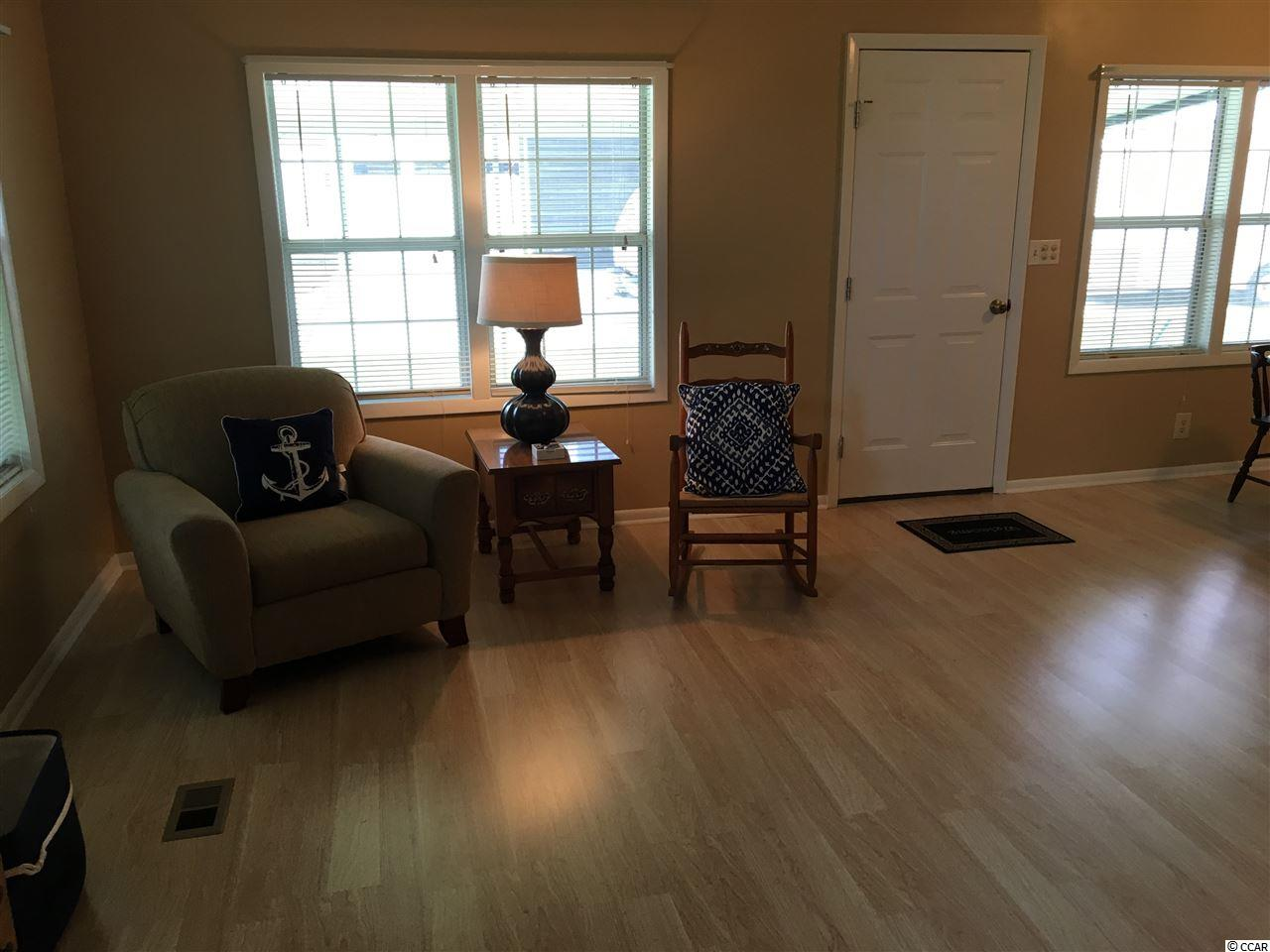 Additional photo for property listing at 366 Calhoun Drive 366 Calhoun Drive Garden City Beach, South Carolina 29576 United States