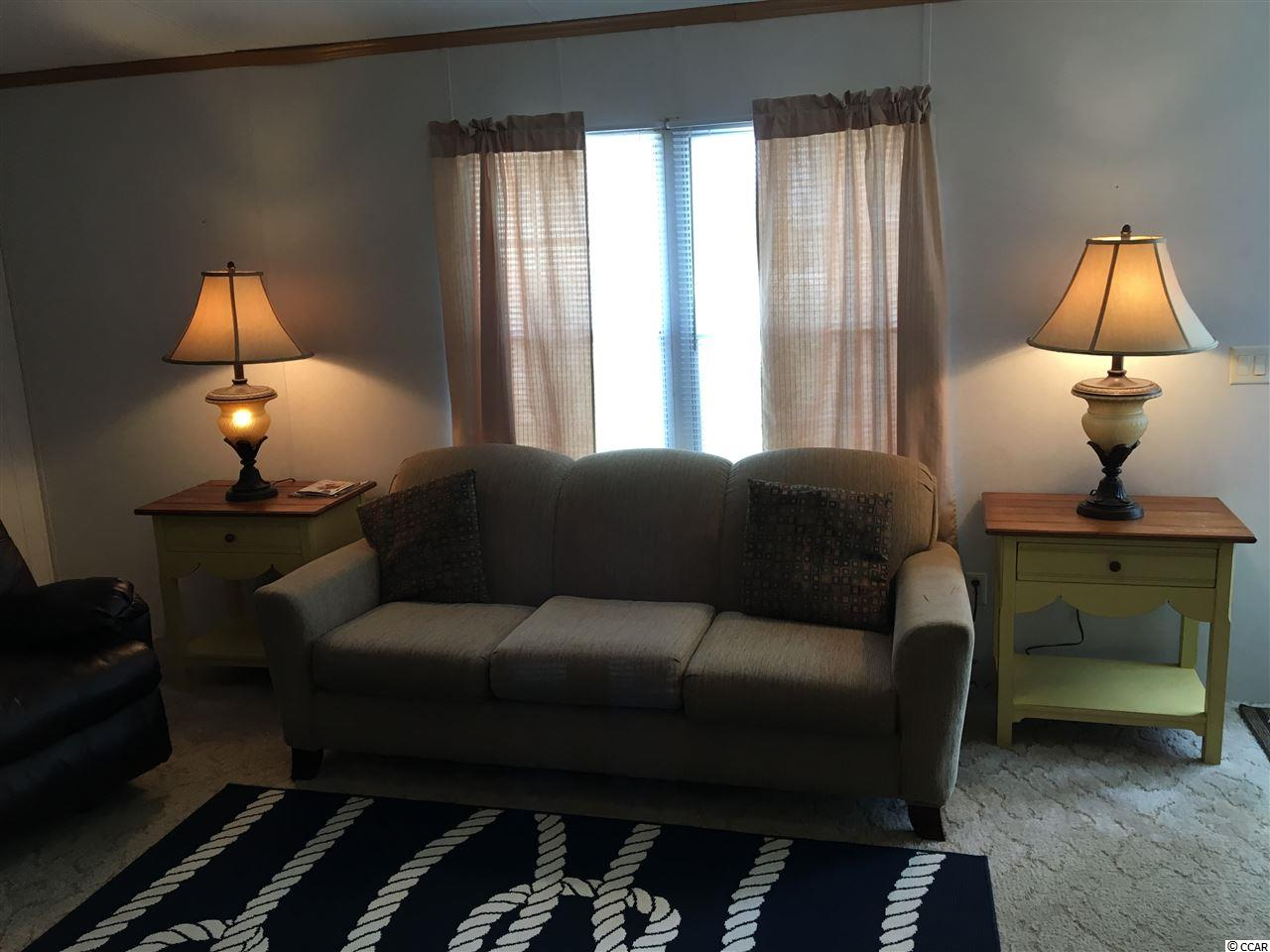 Additional photo for property listing at 247 1/2 Woodland Drive 247 1/2 Woodland Drive Garden City Beach, South Carolina 29576 United States