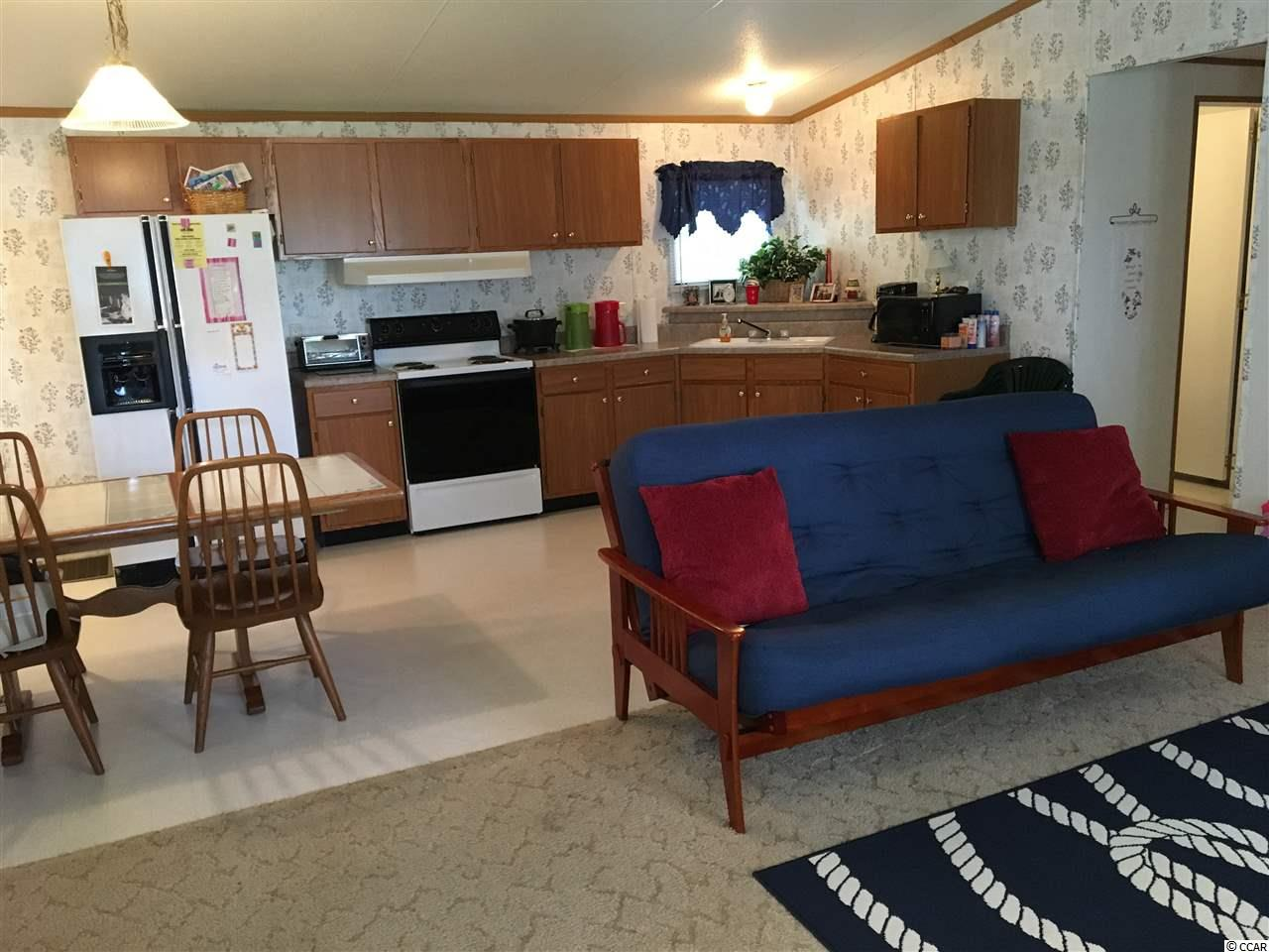 Additional photo for property listing at 247 1/2 Woodland Drive 247 1/2 Woodland Drive Garden City Beach, Carolina Del Sur 29576 Estados Unidos