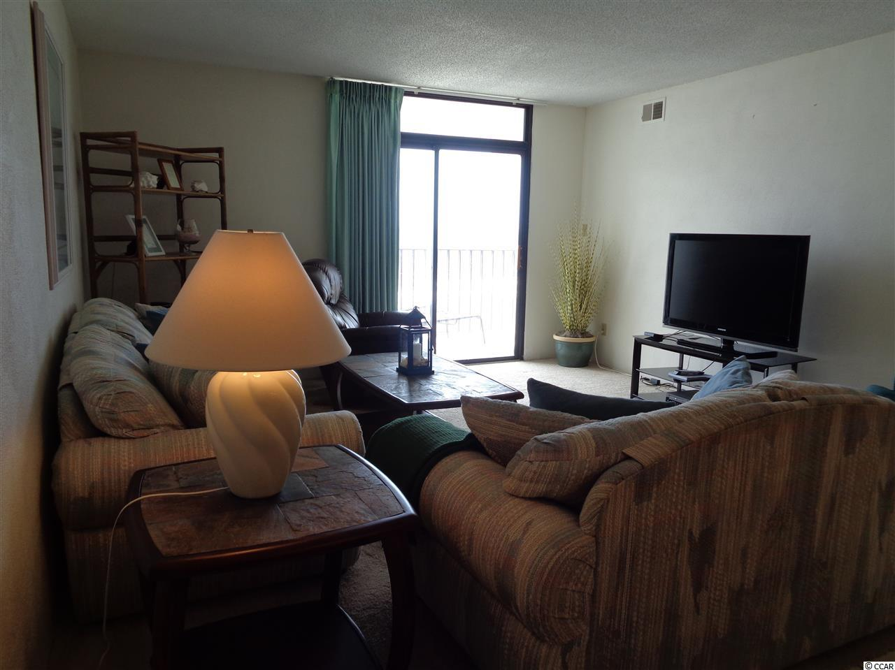 condo for sale at  OCEAN TOWERS for $330,000