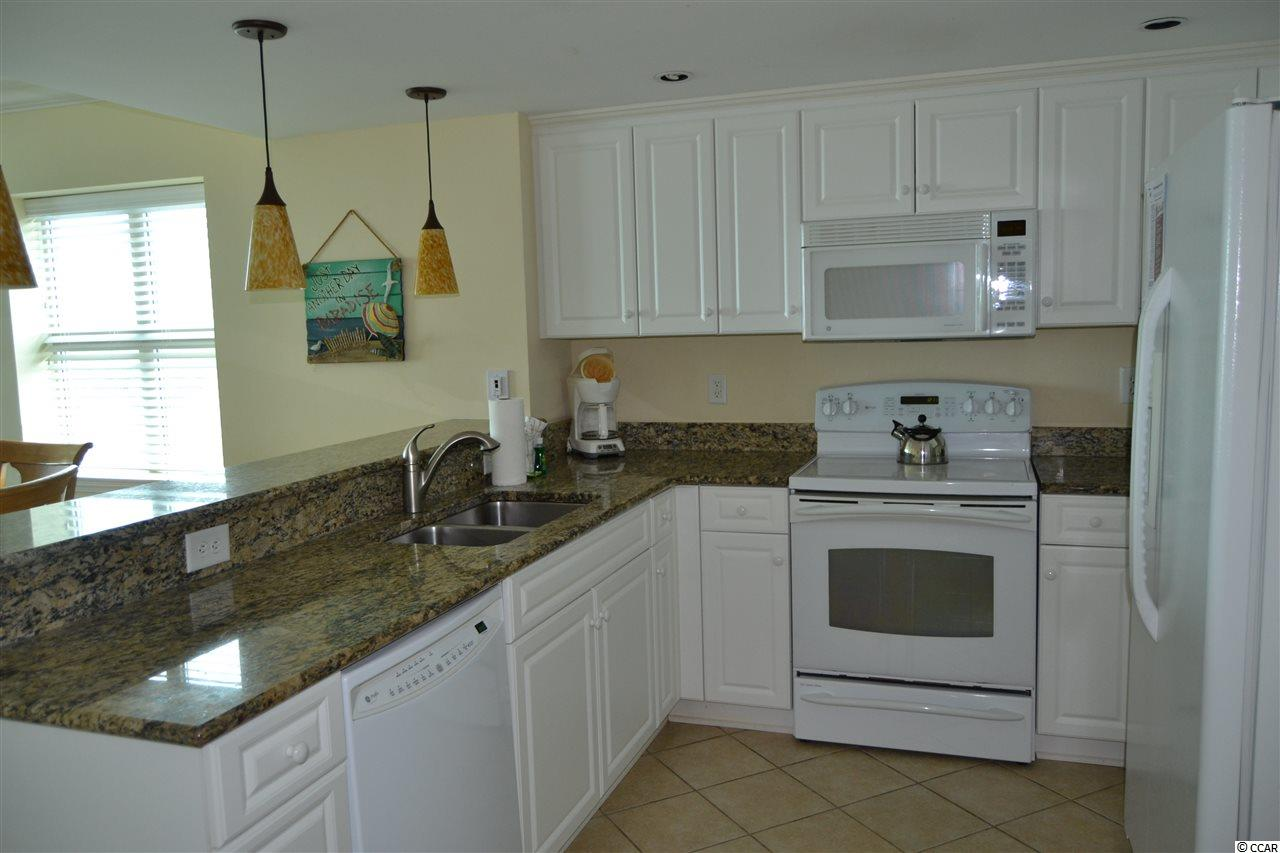 Real estate listing at  Mar Vista Grande with a price of $419,900