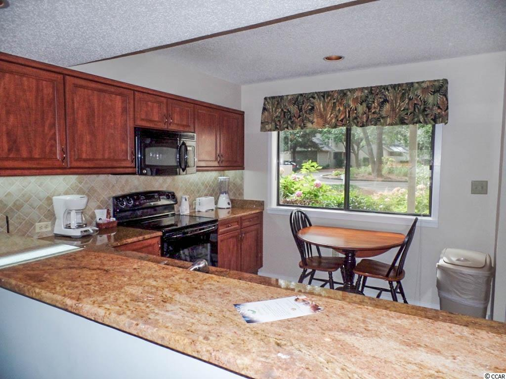 View this 2 bedroom condo for sale at  West Hyde Park in Myrtle Beach, SC