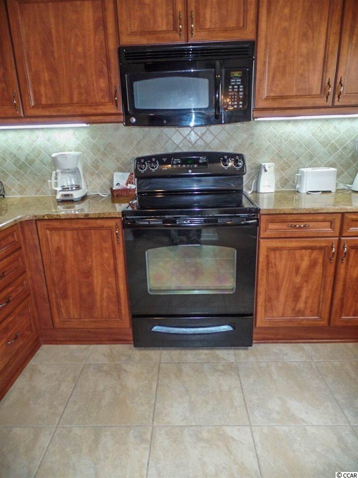 This property available at the  West Hyde Park in Myrtle Beach – Real Estate