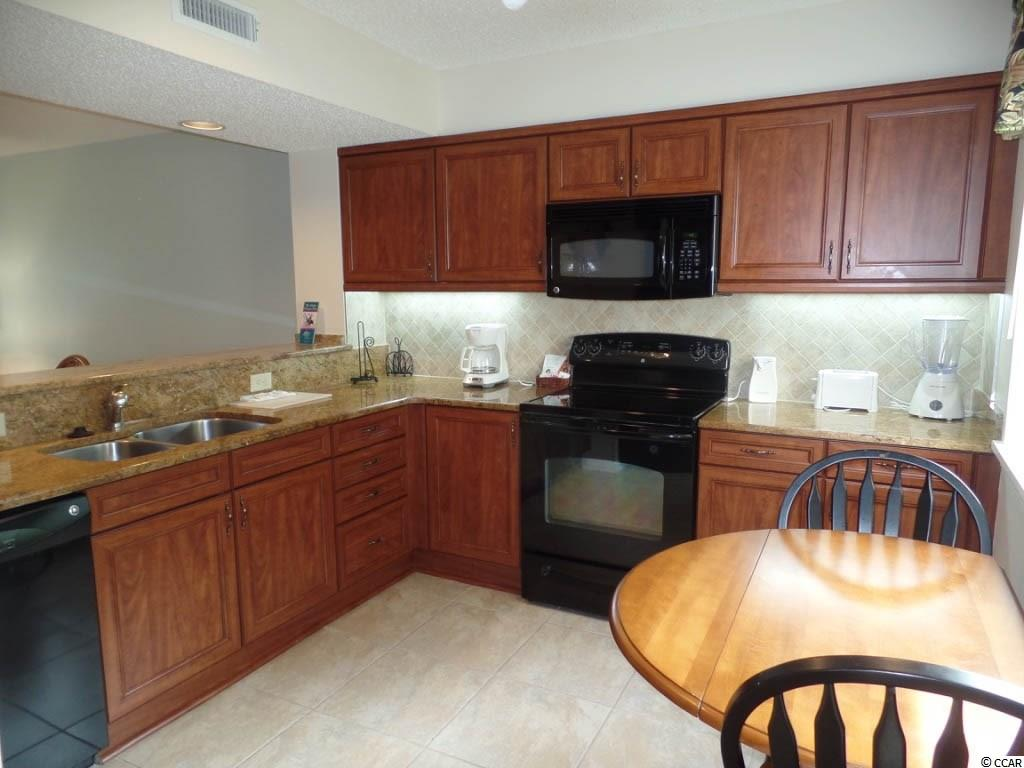 Real estate listing at  West Hyde Park with a price of $249,900