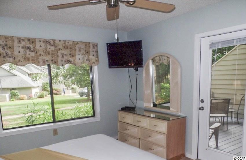 Check out this 2 bedroom condo at  West Hyde Park