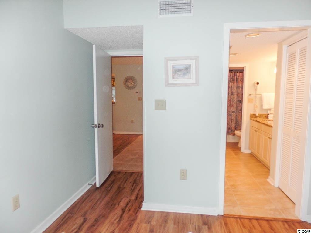 Interested in this  condo for $249,900 at  West Hyde Park is currently for sale