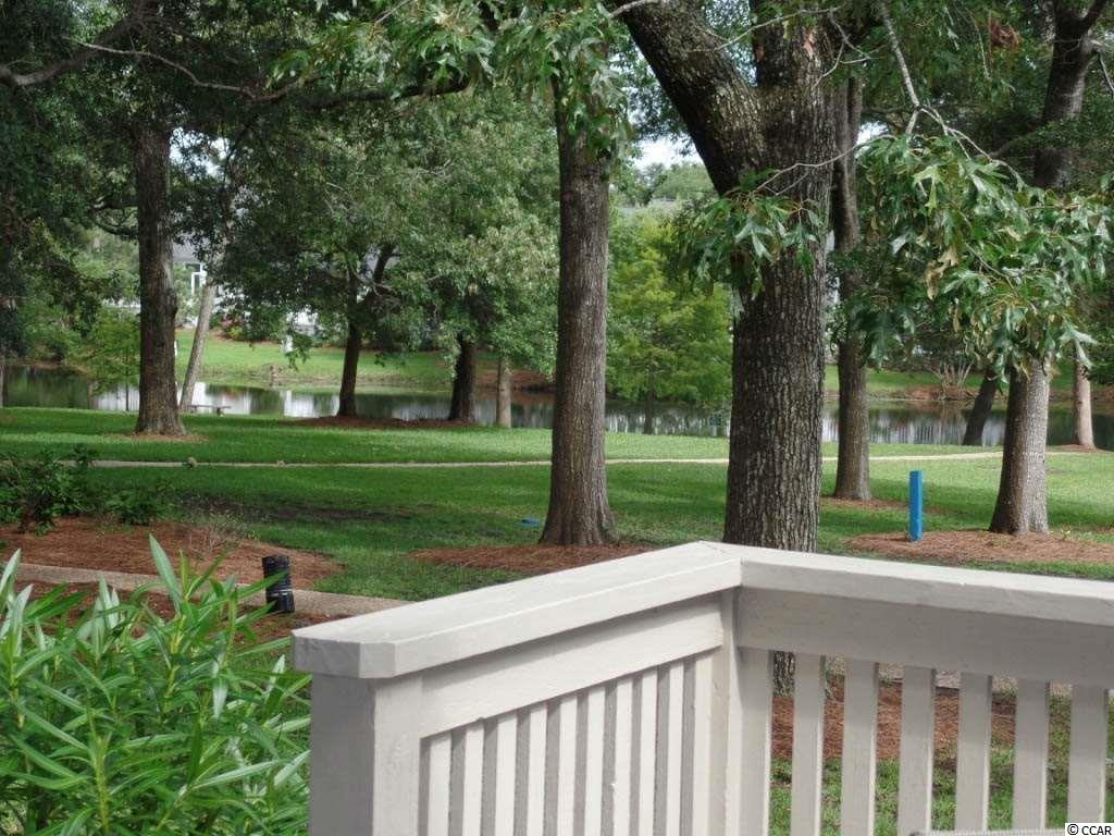 Another property at  West Hyde Park offered by Myrtle Beach real estate agent