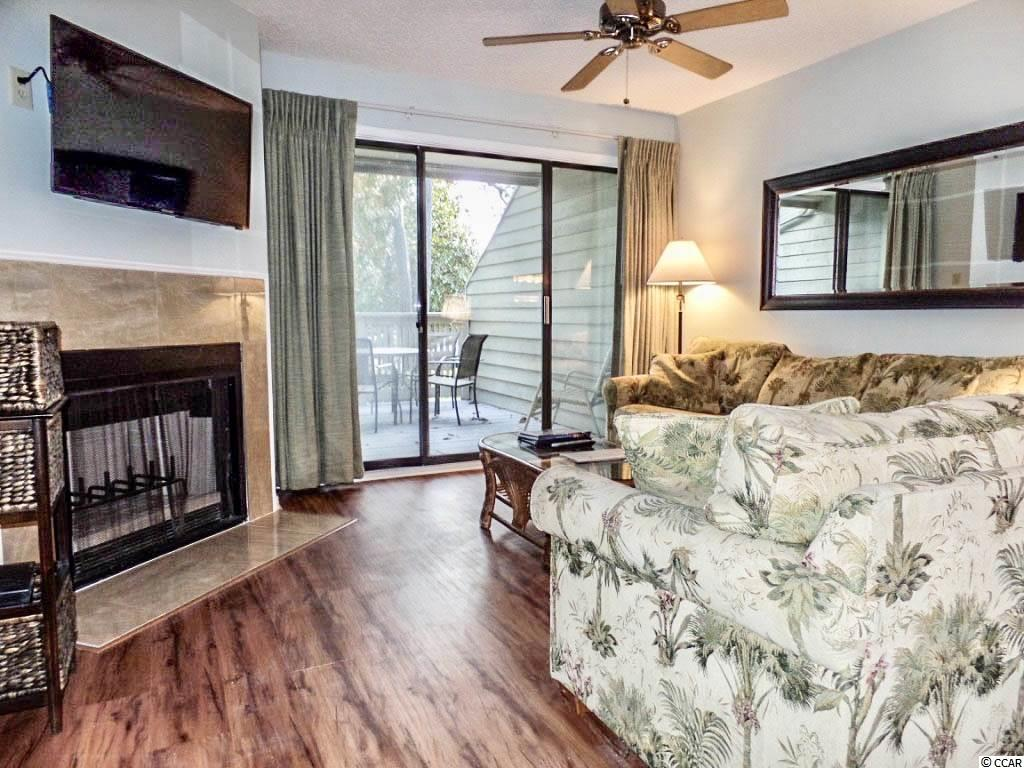 2 bedroom  West Hyde Park condo for sale