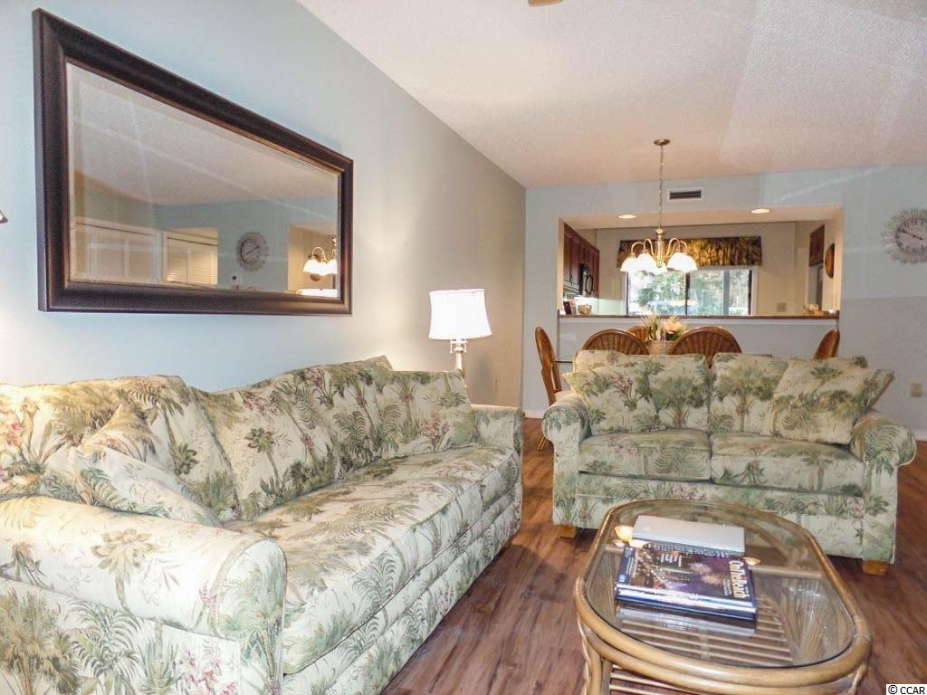condo for sale at  West Hyde Park at 116 Westhill Circle Myrtle Beach, SC