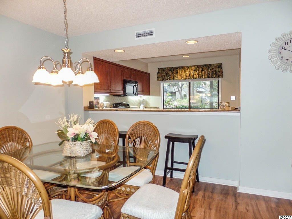 MLS #1713977 at  West Hyde Park for sale