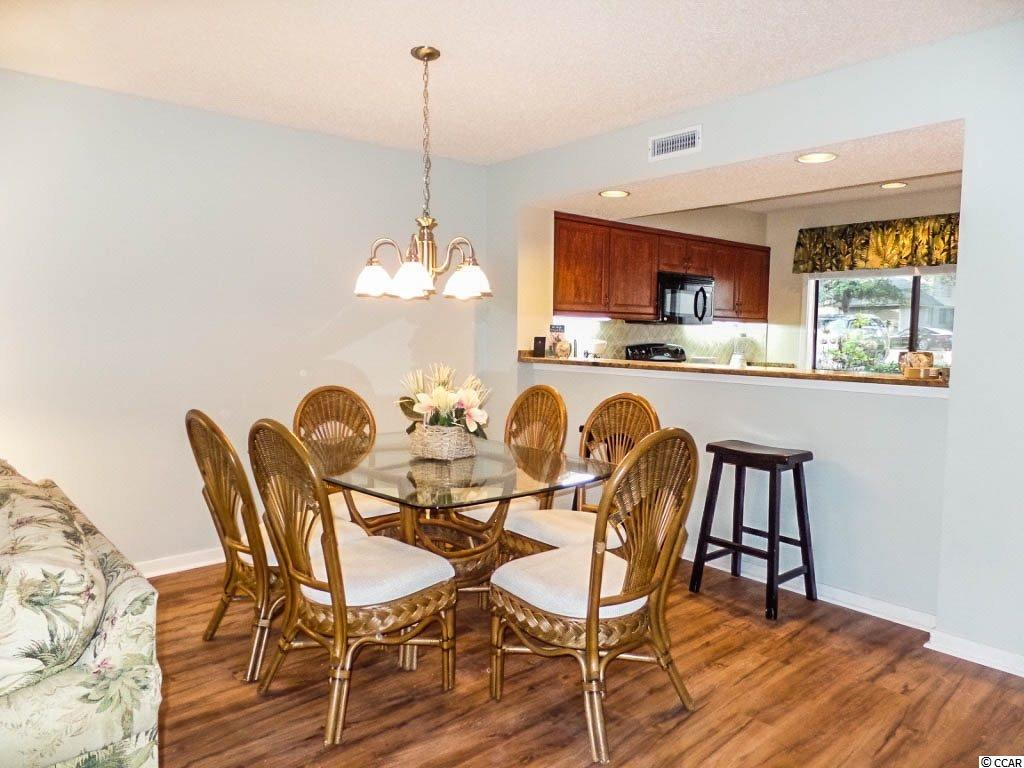 Real estate for sale at  West Hyde Park - Myrtle Beach, SC