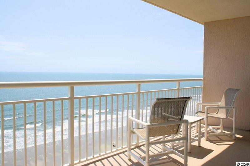 South Shore Villas condo for sale in North Myrtle Beach, SC