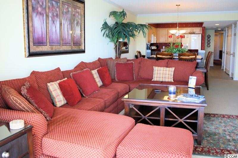View this 3 bedroom condo for sale at  South Shore Villas in North Myrtle Beach, SC
