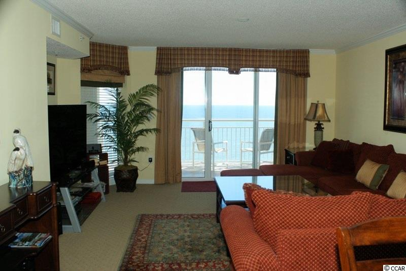 condo at  South Shore Villas for $357,500