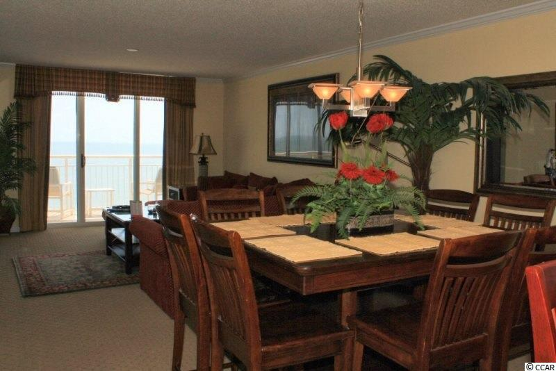 Interested in this  condo for $357,500 at  South Shore Villas is currently for sale