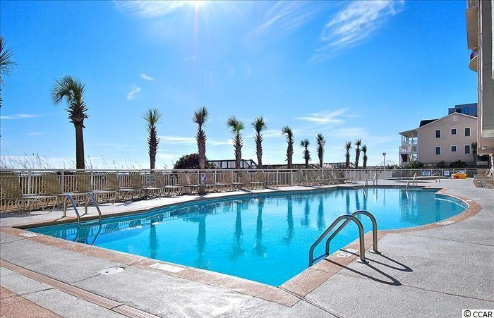 Have you seen this  South Shore Villas property for sale in North Myrtle Beach