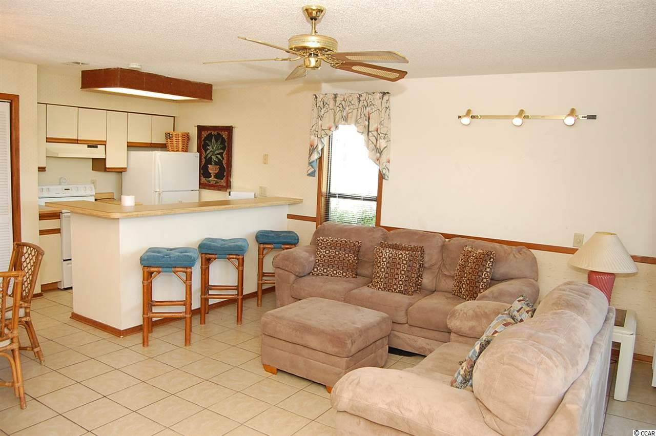 Contact your Realtor for this 2 bedroom condo for sale at  Little River Golf & Health