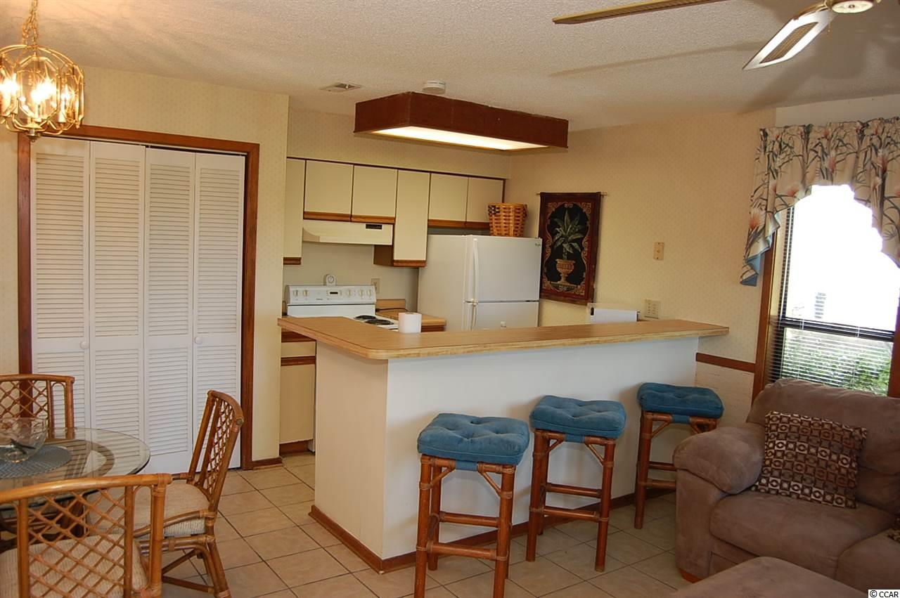 2 bedroom  Little River Golf & Health condo for sale