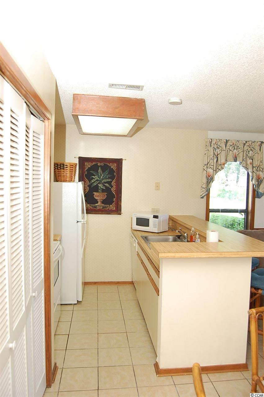condo for sale at  Little River Golf & Health for $78,000