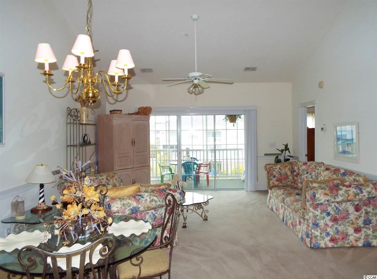 Magnolia North condo at 4830 Carnation Circle for sale. 1713992