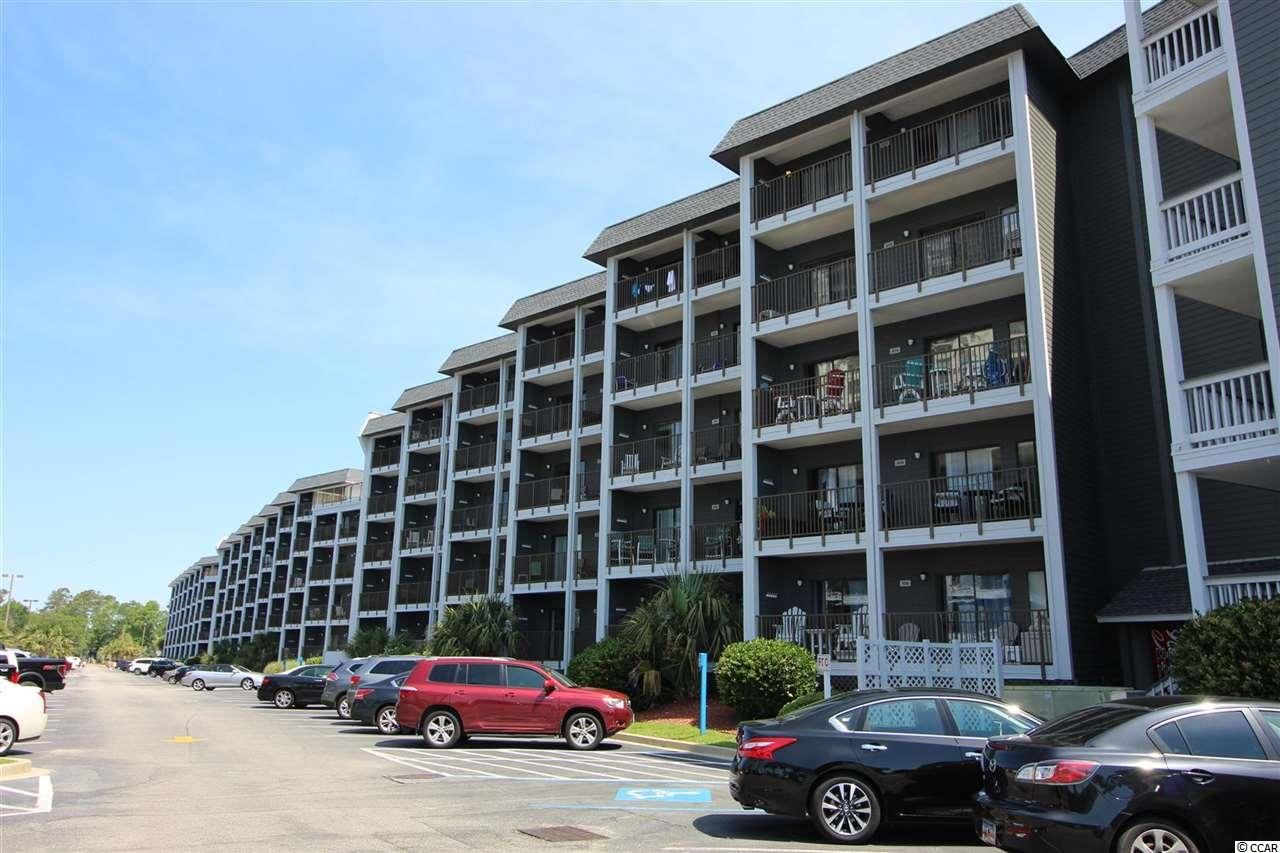 Condo MLS:1713993 MB Resort I - 16J  5905 S Kings Hwy Myrtle Beach SC