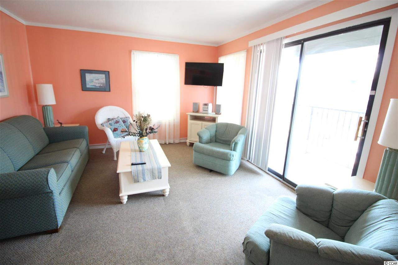 View this 2 bedroom condo for sale at  MB RESORT in Myrtle Beach, SC