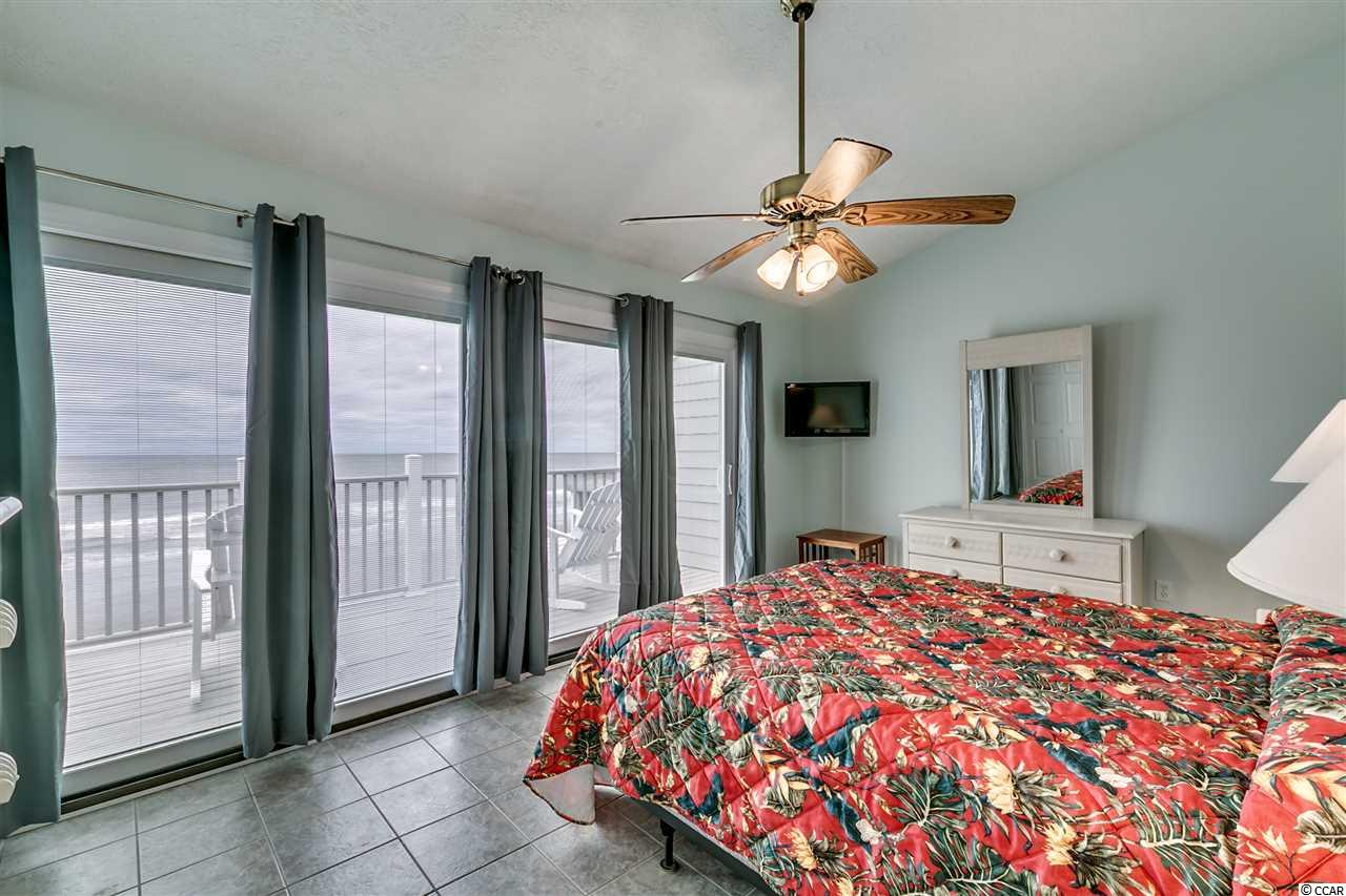 Check out this 3 bedroom condo at  Ocean Townes