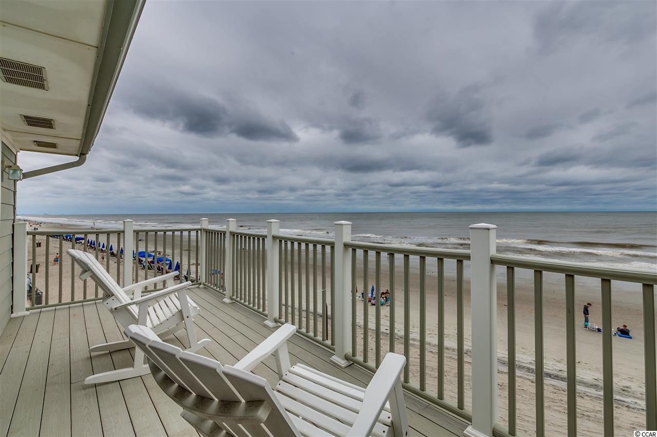 Interested in this  condo for $319,900 at  Ocean Townes is currently for sale