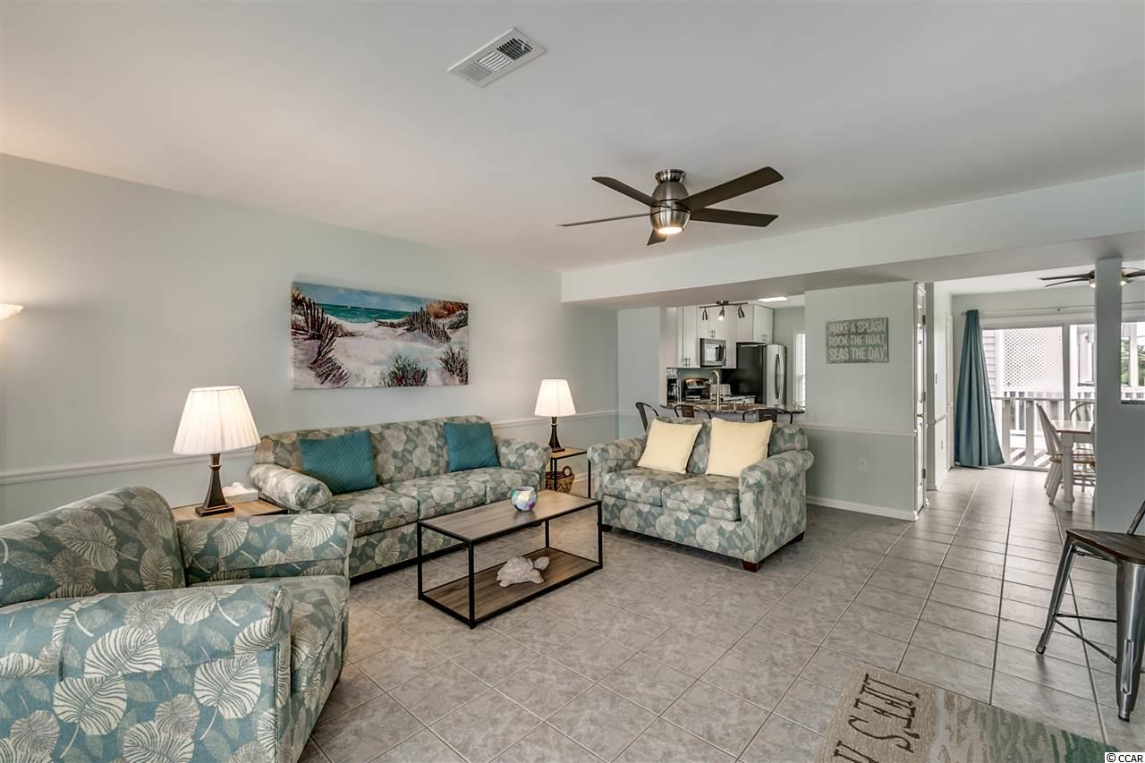 Another property at  Ocean Townes offered by Garden City Beach real estate agent