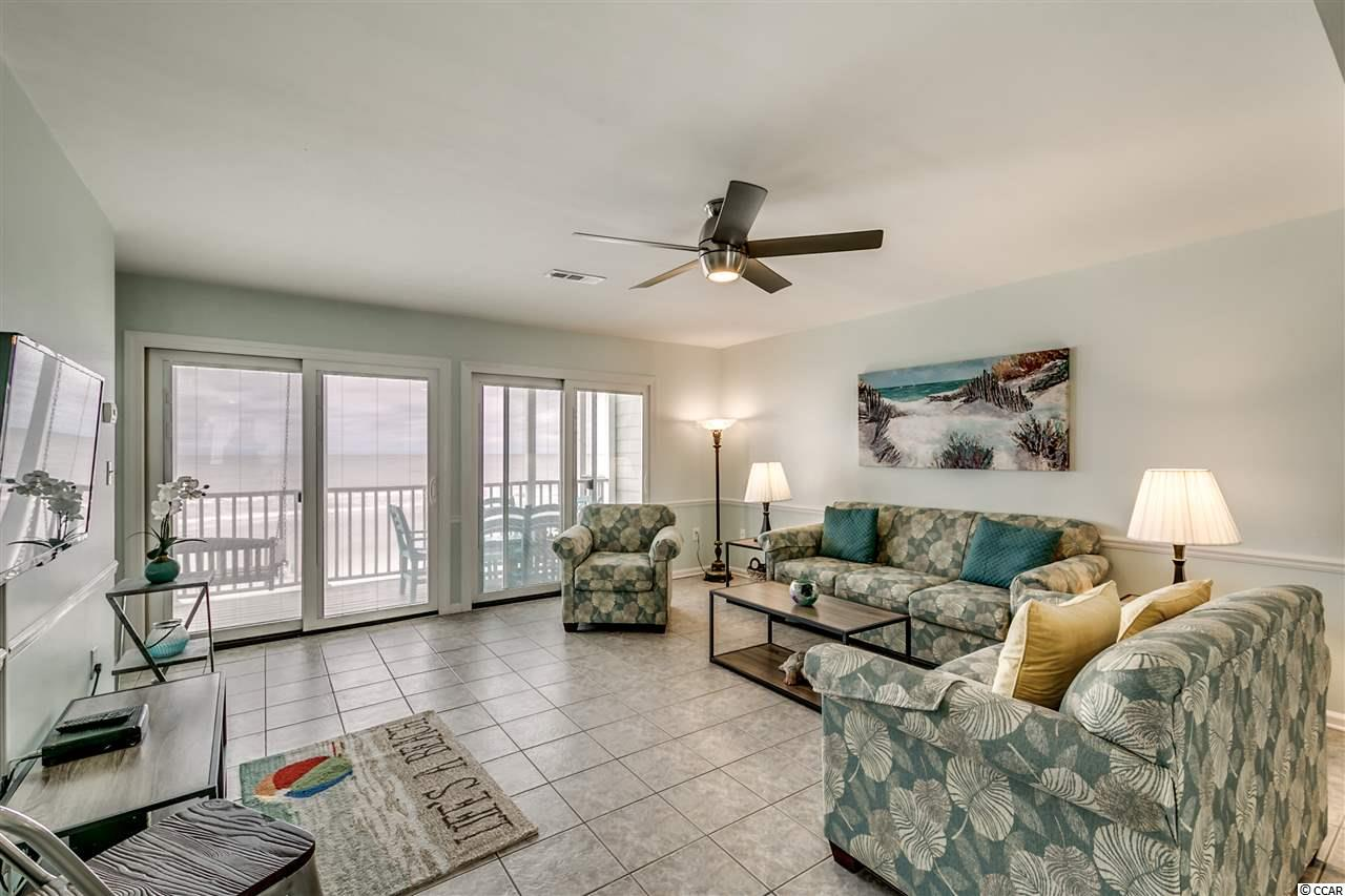 Contact your Realtor for this 3 bedroom condo for sale at  Ocean Townes