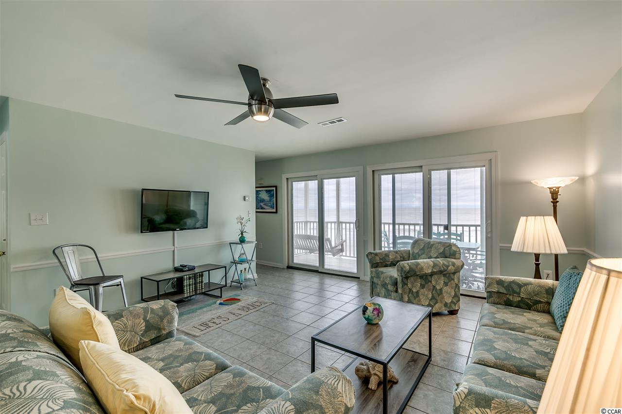 3 bedroom  Ocean Townes condo for sale