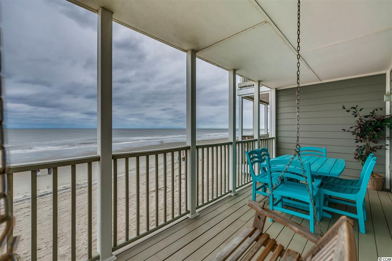 condo for sale at  Ocean Townes for $319,900