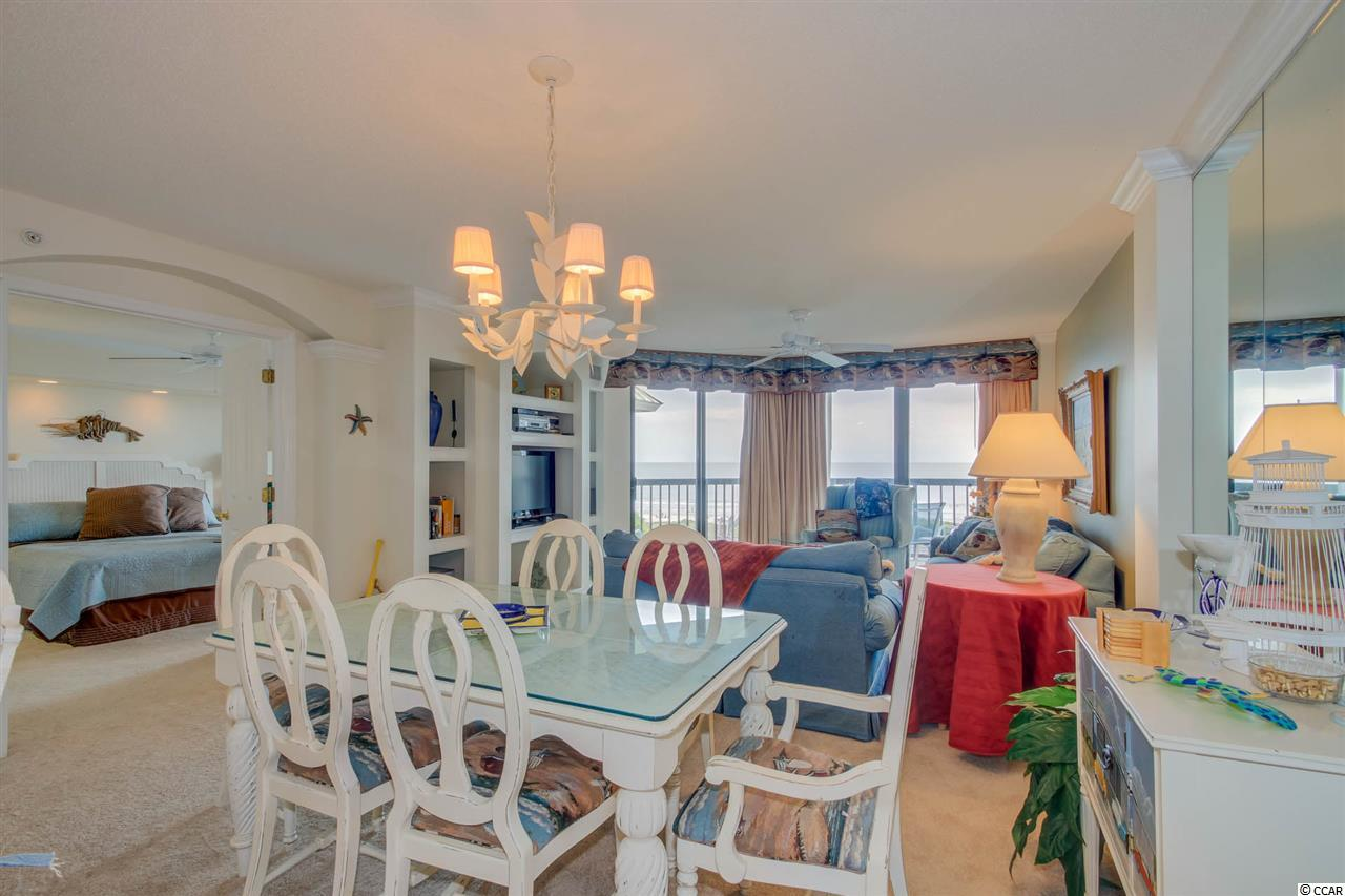 This property available at the  SANDPIPER RUN in Pawleys Island – Real Estate