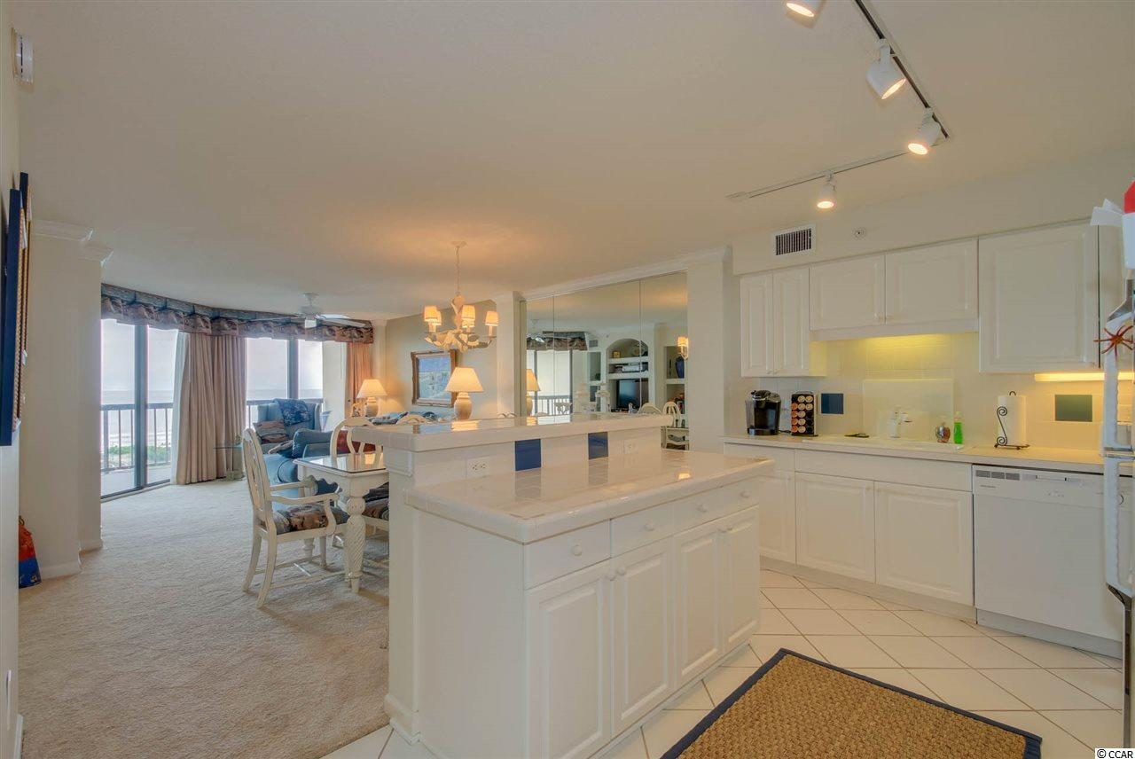 Real estate listing at  SANDPIPER RUN with a price of $549,900