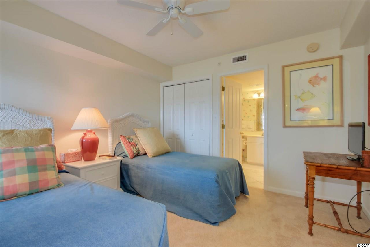 This 3 bedroom condo at  SANDPIPER RUN is currently for sale