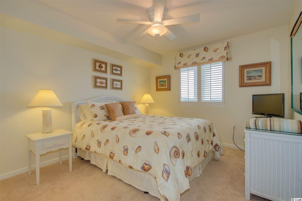 Interested in this  condo for $549,900 at  SANDPIPER RUN is currently for sale