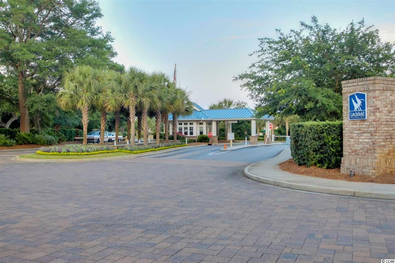 Another property at   SANDPIPER RUN offered by Pawleys Island real estate agent