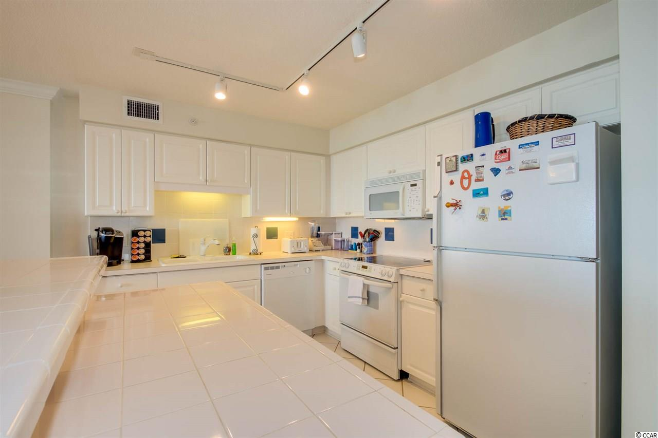 Contact your Realtor for this 3 bedroom condo for sale at  SANDPIPER RUN