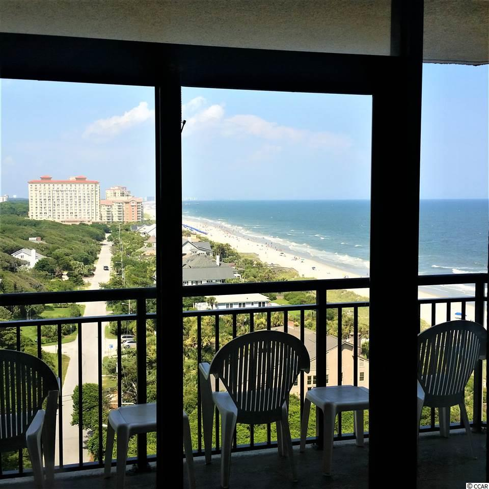 Real estate listing at  GRANDE SHORES with a price of $209,000