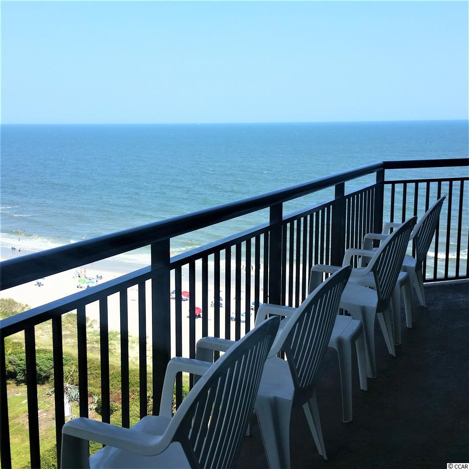 GRANDE SHORES  condo now for sale
