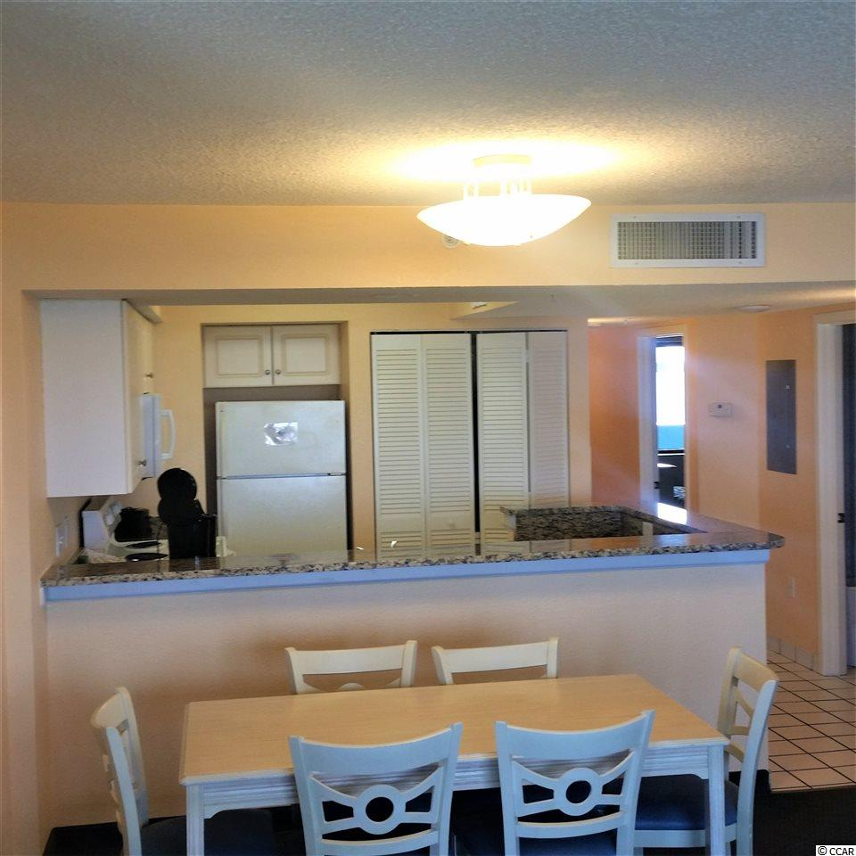 condo for sale at  GRANDE SHORES for $209,000