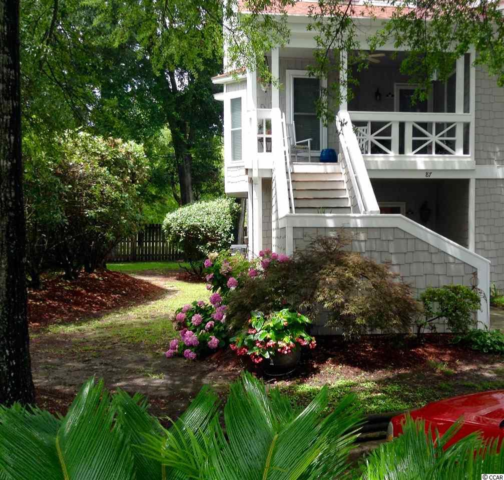 Mariners Point 4396 condo for sale in Little River, SC