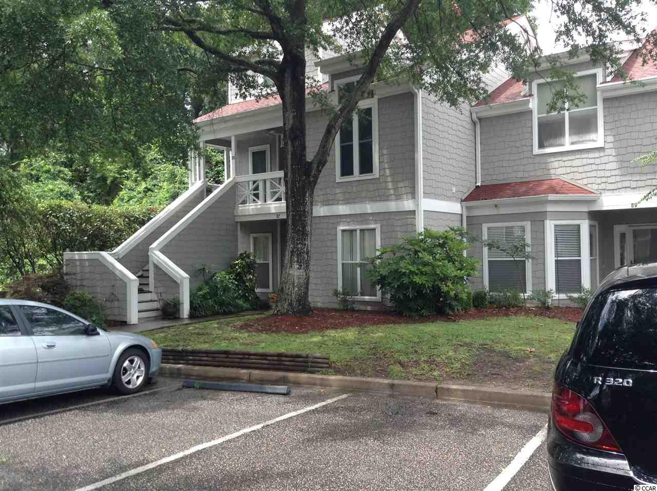 Another property at  Mariners Point 4396 offered by Little River real estate agent