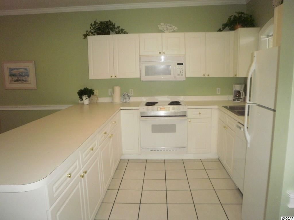 View this 2 bedroom condo for sale at  Magnolia North in Myrtle Beach, SC