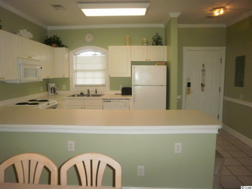 Real estate listing at  Magnolia North with a price of $139,900